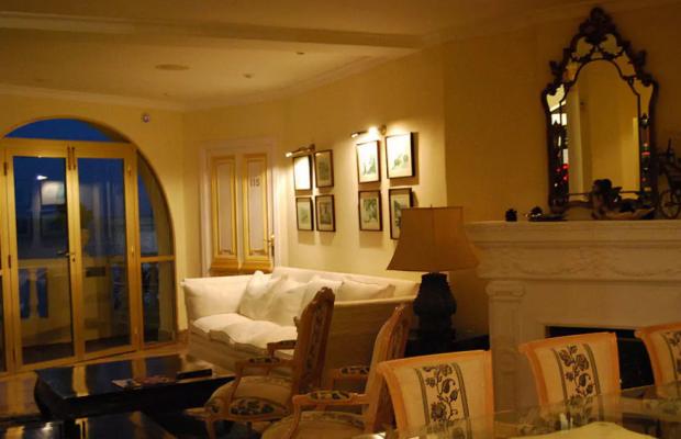 фото Hotel El Dorado изображение №2