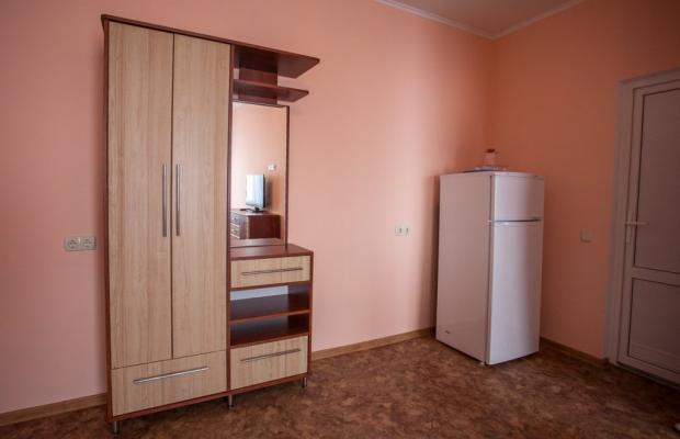 фотографии отеля Валентина изображение №15