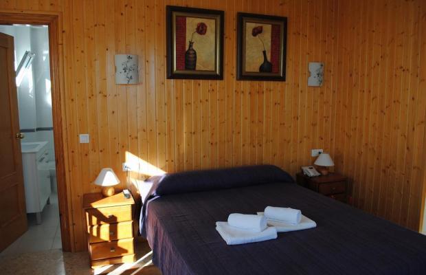 фото Hotel María Cristina изображение №6