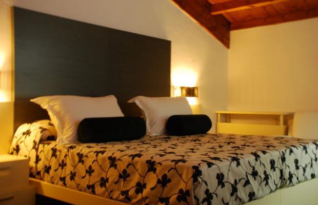 фото отеля Convento San Diego изображение №21