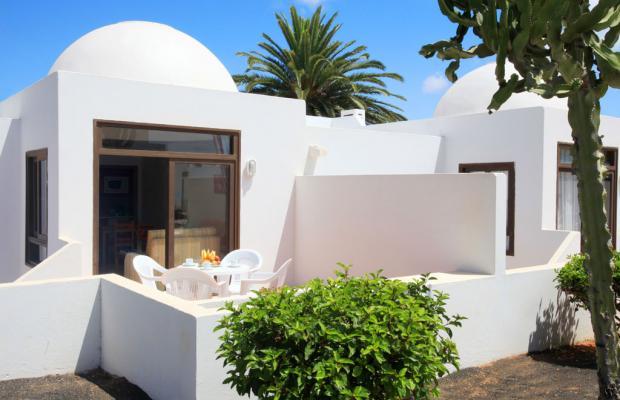фотографии H10 Lanzarote Gardens изображение №36