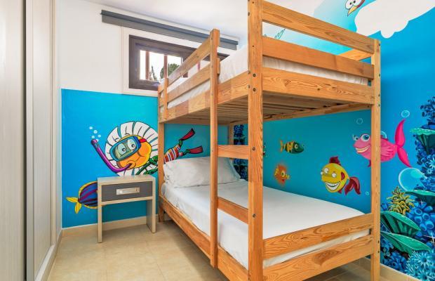 фотографии отеля H10 Lanzarote Gardens изображение №11
