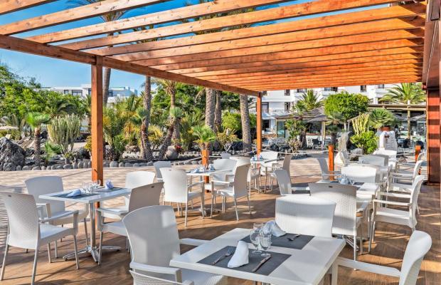 фото отеля H10 Lanzarote Gardens изображение №5