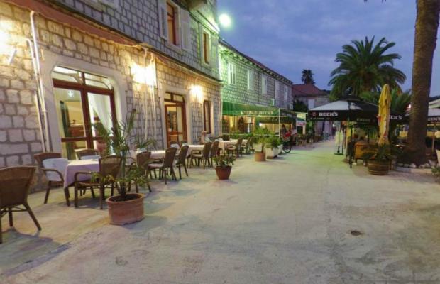 фото отеля Glavovic изображение №5