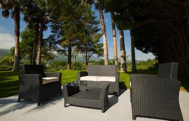 фото Hotel La Palma de Llanes (ex. Arcea Las Brisas) изображение №22