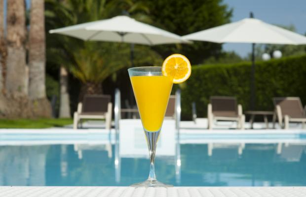 фото Hotel La Palma de Llanes (ex. Arcea Las Brisas) изображение №18