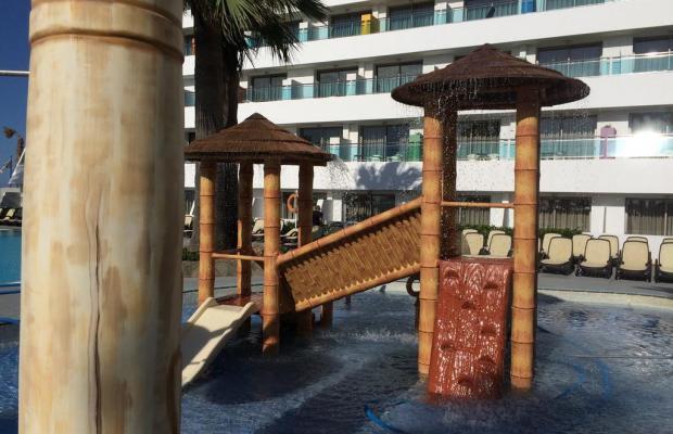 фото Hotel Roc Golf Trinidad изображение №10