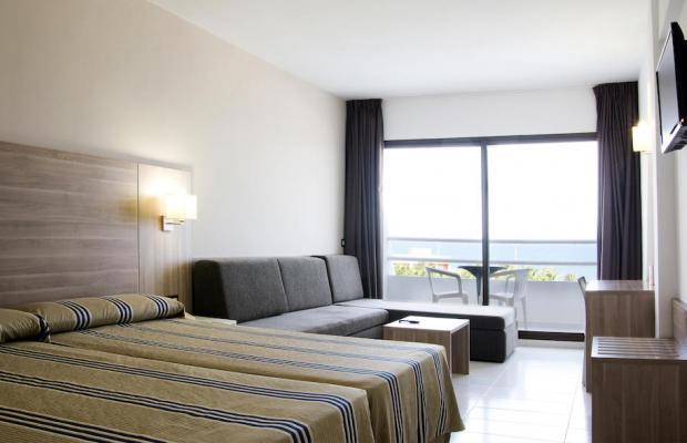 фотографии Hotel Roc Golf Trinidad изображение №4