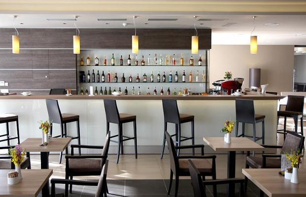 фотографии Hotel Adria изображение №28