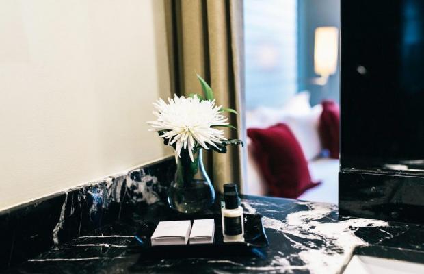 фото отеля Mirohotel изображение №17