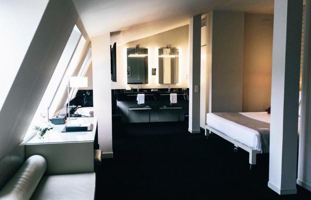 фотографии отеля Mirohotel изображение №15