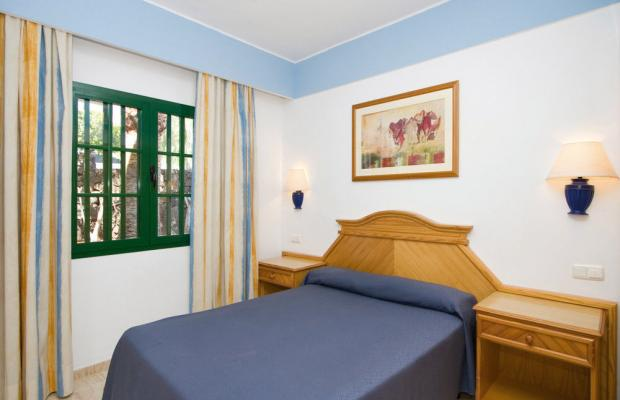 фото ClubHotel Riu Paraiso Lanzarote изображение №14