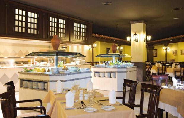фотографии ClubHotel Riu Paraiso Lanzarote изображение №12
