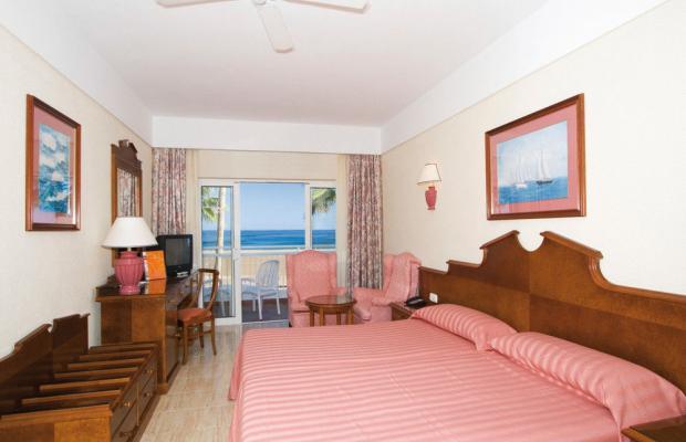 фотографии отеля ClubHotel Riu Paraiso Lanzarote изображение №7