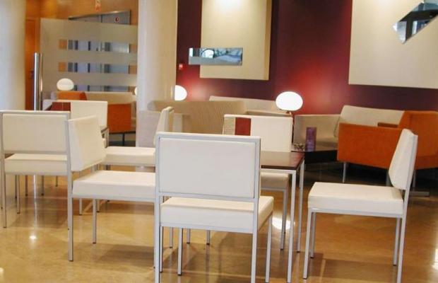 фотографии Hotel Palacio de Aiete изображение №20