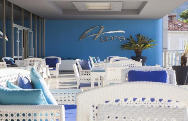 фото отеля Rixos Libertas Dubrovnik изображение №45