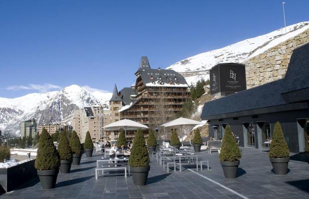 фотографии отеля AC Baqueira Ski Resort, Autograph Collection изображение №7