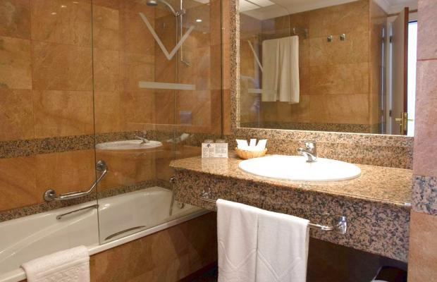 фото отеля Vik Hotel San Antonio изображение №25