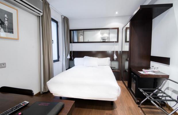 фото отеля Petit Palace Arana изображение №49