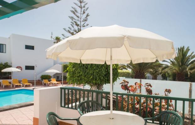 фотографии Villa Canaima изображение №32