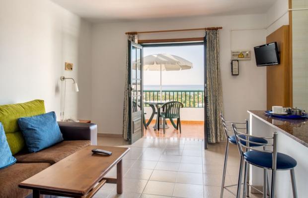 фотографии отеля Villa Canaima изображение №7