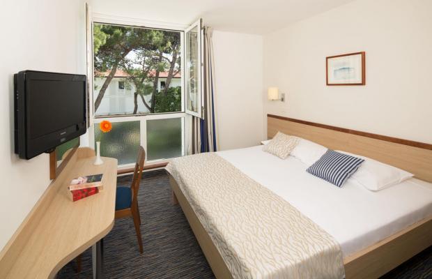 фотографии Hotel Valamar Sanfior изображение №24