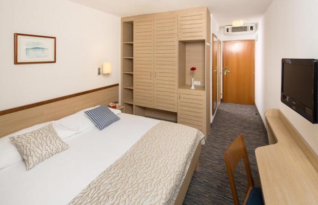 фото Hotel Valamar Sanfior изображение №22