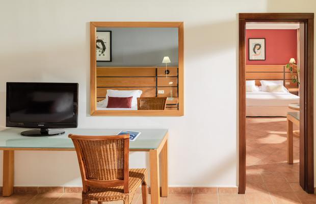фото отеля H10 Rubicon Palace изображение №49
