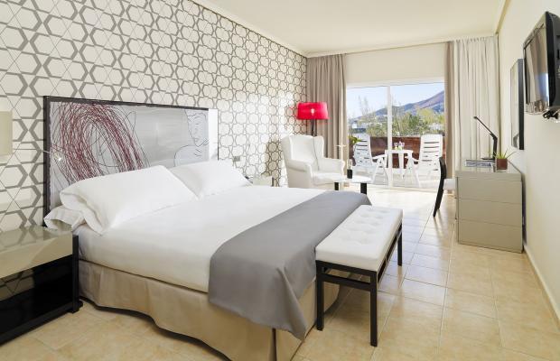 фото отеля H10 Timanfaya Palace изображение №41