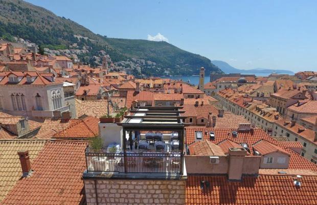 фотографии отеля Stari Grad изображение №51