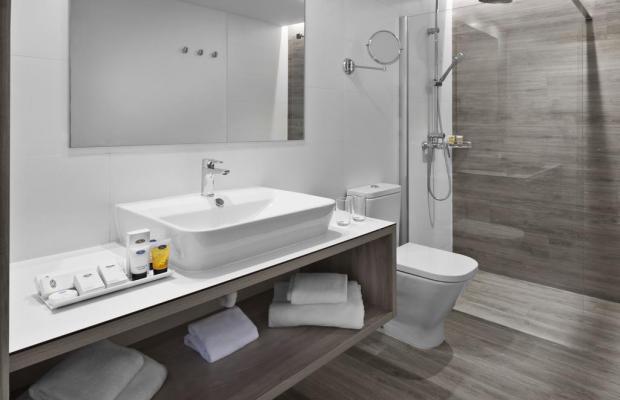 фото отеля Elba Lanzarote Royal Village Resort (ex. Hotel THB Corbeta; Blue Sea Corbeta) изображение №57