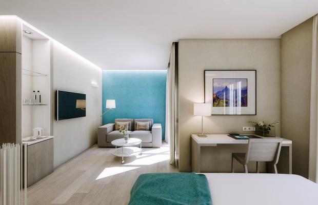 фотографии Elba Lanzarote Royal Village Resort (ex. Hotel THB Corbeta; Blue Sea Corbeta) изображение №24