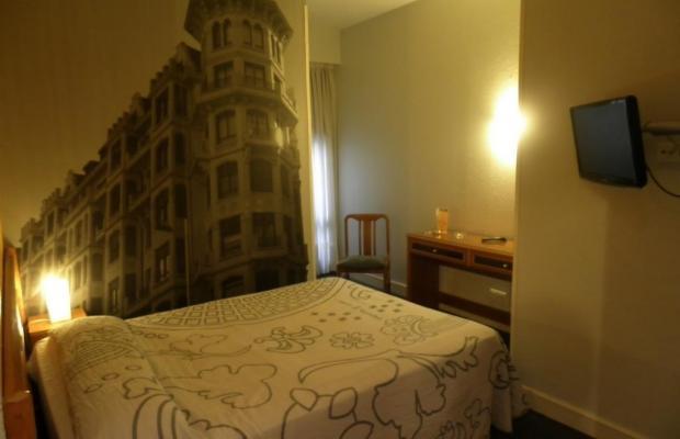 фото отеля Photo Zabalburu изображение №9