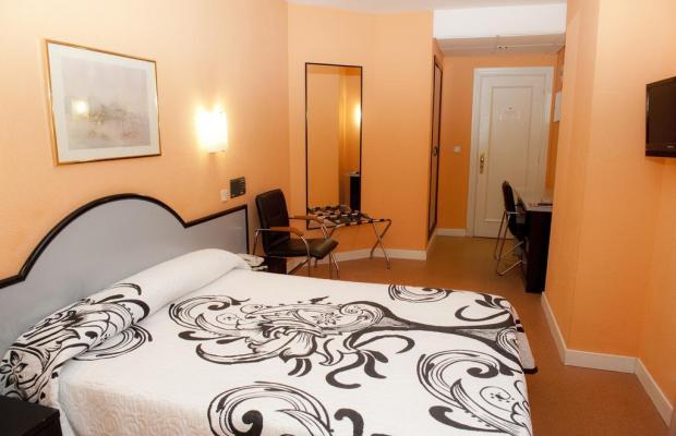 фотографии отеля Pinamar изображение №19