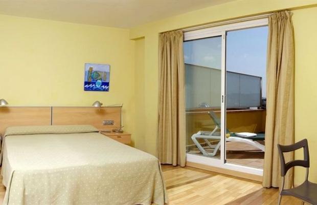фото Hotel Sercotel Zurbaran (ex. Husa Zurbaran) изображение №26