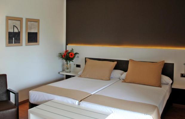 фото отеля Hotel Sercotel Zurbaran (ex. Husa Zurbaran) изображение №13