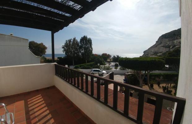 фото Hotel Las Calas изображение №2