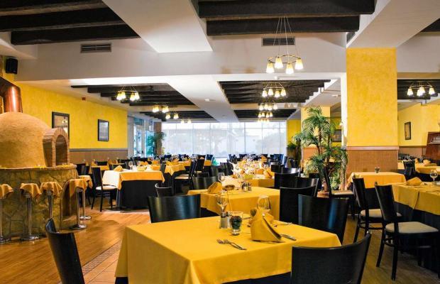 фотографии отеля Hotel Servigroup Marina Mar изображение №15