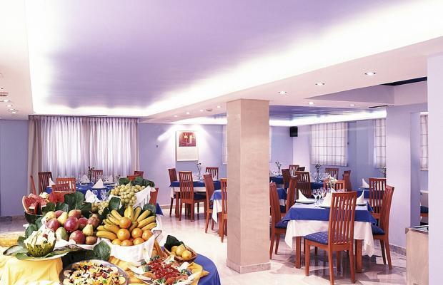 фото City House Marsol Candas Hotel (ex. Celuisma Marsol) изображение №2