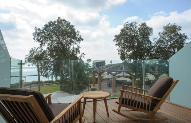 фото отеля Residence Beach Hotel изображение №5