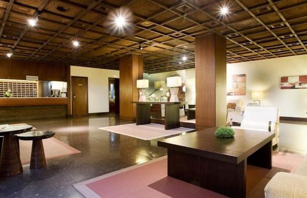 фото отеля Hotel Txartel изображение №29