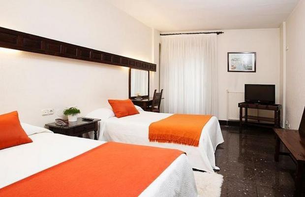 фотографии Hotel Txartel изображение №12