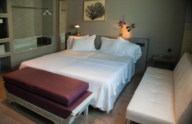 фото отеля Hotel MC San Jose изображение №33