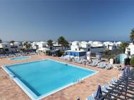 Vik Club Coral Beach, 3*