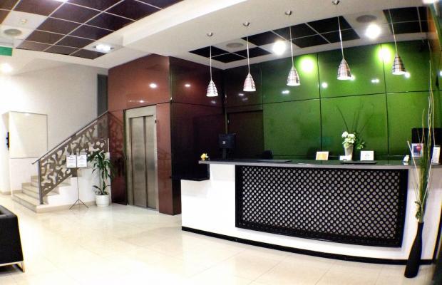 фото отеля Nap изображение №17