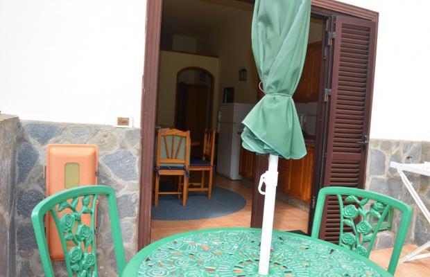 фото отеля Finca Pinero изображение №21