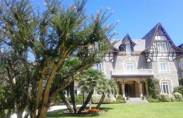 фотографии Villa Soro изображение №36