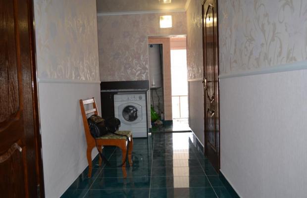 фото отеля Гостевой дом Майя (Majya) изображение №17