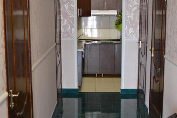 фотографии отеля Гостевой дом Майя (Majya) изображение №7
