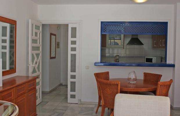 фотографии отеля El Minarete изображение №3